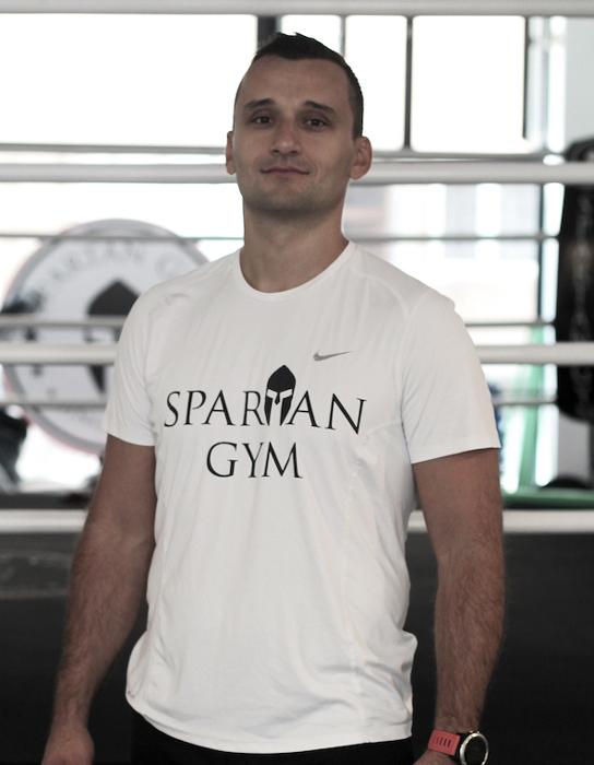 Aleksandar Pupac